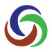 EarthWise Services, Site Favicon